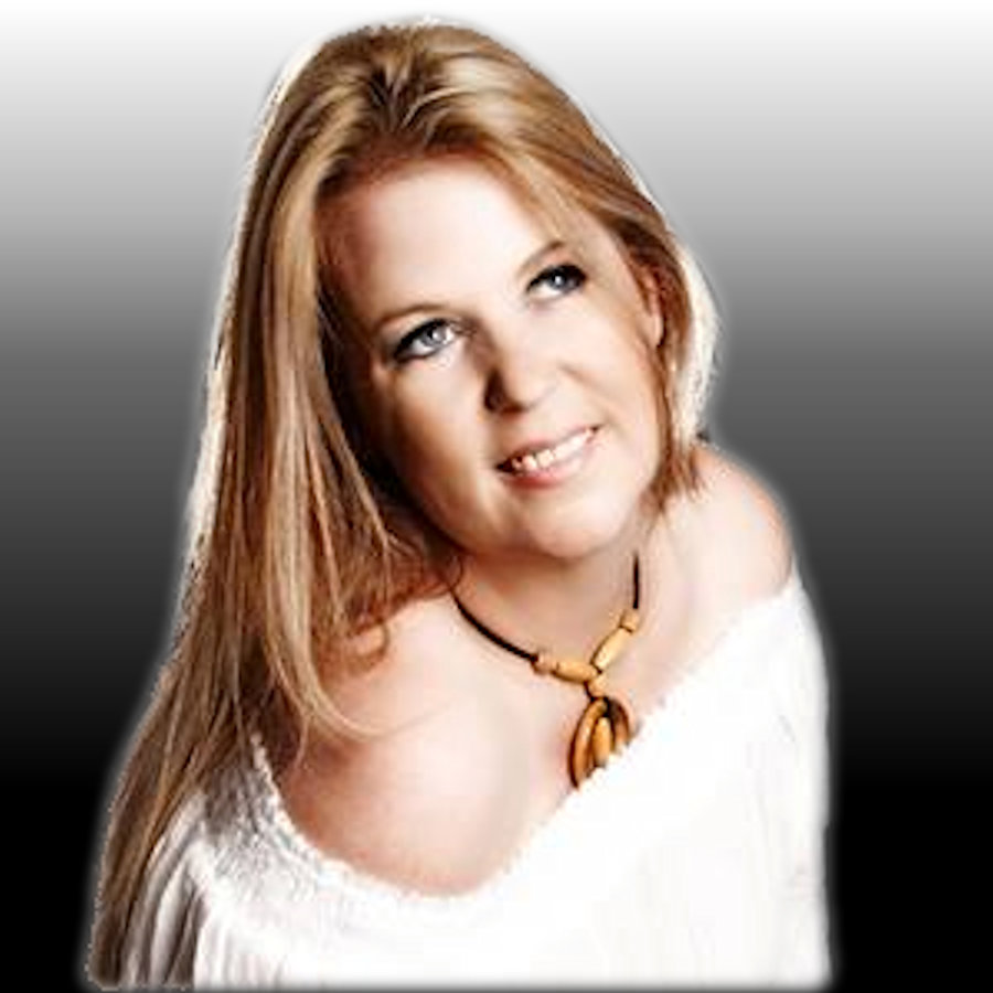 Chrissie Rossouw
