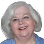 Brenda Pienaar Walters